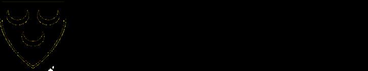 Norlandia Avondvierdaagse Voorschoten